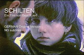 Schilten (German Language, No Subtitles)