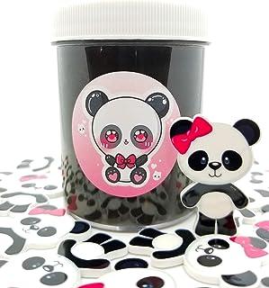 Panda Butter