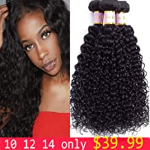 Best curly hair for sale Reviews