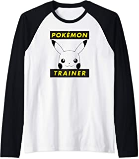 Best pokemon trainer red clothes Reviews
