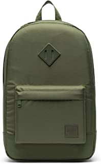 Herschel Casual Daypacks Backpack for Unisex, Green, 10632-02737-OS