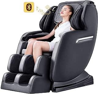 Best massage chair $200 Reviews