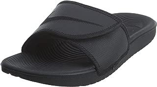 Boys Kawa Slide (GS/PS) Sandal