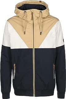 giacca pelle classica amazon emp