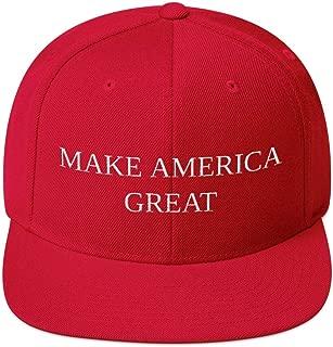 Kanye West Make America Great Hat, Donald Trump Kanye Red hat, Yeezy Hat
