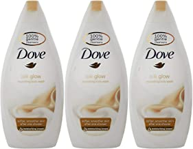 Best dove talco body wash Reviews