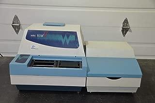 victor2 1420 multilabel counter