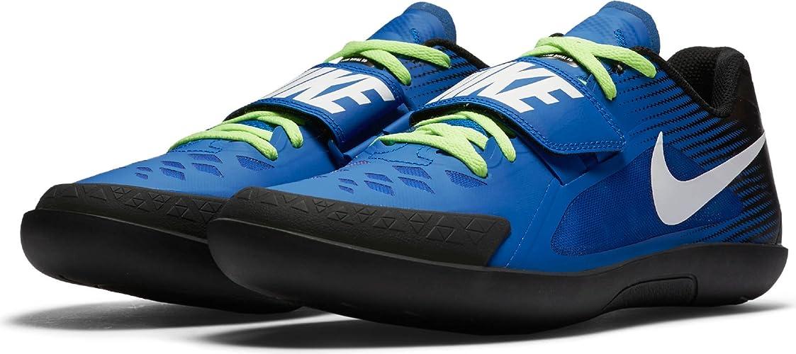 Nike 685134-413, Chaussures de Randonnée Mixte Adulte, 41 EU