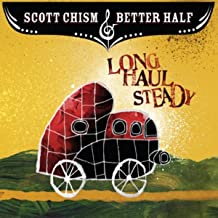 Best scott chism and the better half Reviews