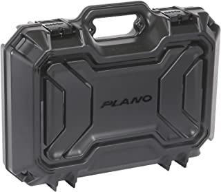 Plano 1404 Protector Series Two Pistol Case