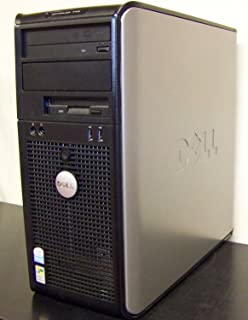 compaq windows xp