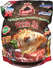 Fitzza 2 kg Iberican Estimated Price : £ 10,94