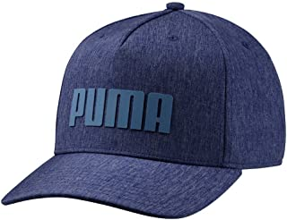 db6dd74b0b667 Amazon.com: PUMA - Golf / Hats & Caps / Accessories: Sports & Outdoors
