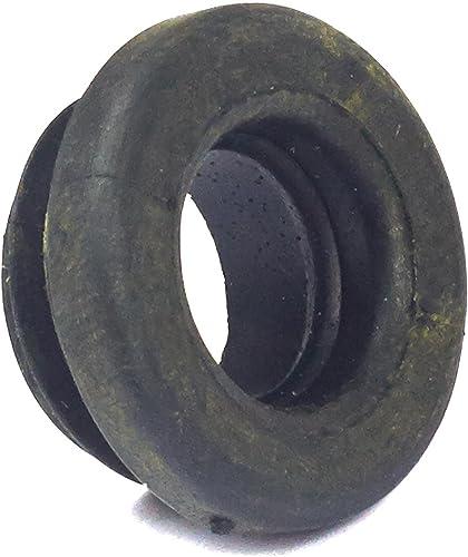 2021 Briggs & Stratton 2021 281370S Briggs and Stratton Dipstick Tube 2021 Seal, Black sale