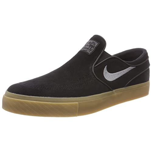 64949958c0550 Nike SB Zoom Stefan Janoski Slip Men s Shoes - 833564