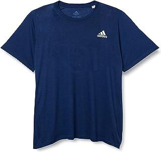 adidas FL_SPR A PR HEA Tişört Erkek