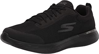 Skechers Men's GOrun 400 V2 Omega - Performance Running and Walking Shoe