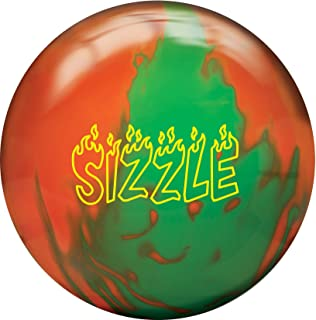 Best big ball bowling Reviews