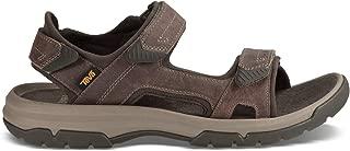 Best teva sandals 4141 Reviews