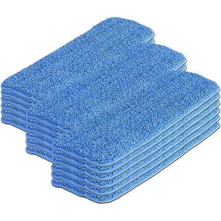 xVBdBF Wet Cloth Refills 36 Pads