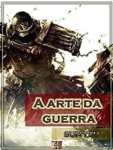 A Arte da Guerra - Sun Tzu [Ilustrado] (Portuguese Edition)