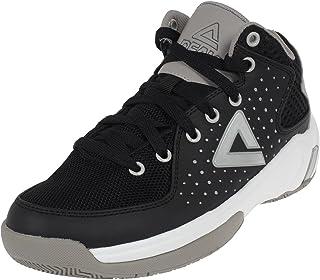 63cf0755bc3 Amazon.fr : Peak Shoes Basketball