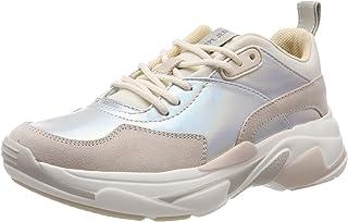 Sinyu Reflect, Zapatillas para Mujer