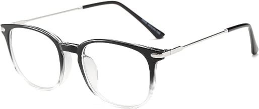 Best blue hue glasses Reviews