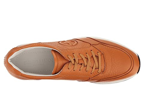 Logo Armani Sneaker Giorgio Logo Armani Armani Logo Giorgio Giorgio Sneaker Sneaker Armani Giorgio UxYp0q