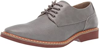 Unlisted by Kenneth Cole Mens JMS8E1008 Jupiter Oxford