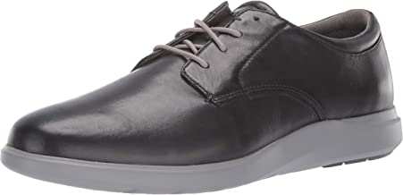 Amazon.com: Men's Grey Dress Shoe
