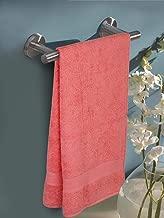 Bianca 100% Cotton Egyptian Ladies Bath Towel