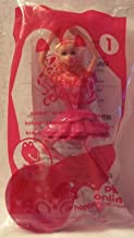 Best barbie in the pink shoes 2013 Reviews