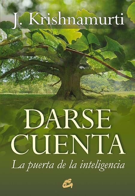 Amazon.es: Jiddu Krishnamurti: Libros
