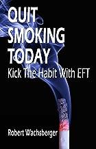 Best eft for addiction Reviews