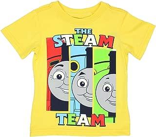 Best steam team thomas Reviews