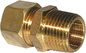 5 8 compression fitting