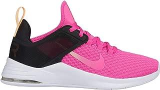 Nike WMNS Air Max Bella Tr 2 Womens Aq7492-600