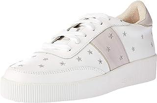 Senso Women's Aurora Trainers Shoes