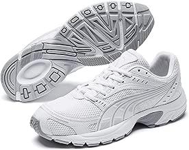 zapatillas de mujer nike baratas