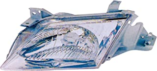Best mazda mpv headlight replacement Reviews