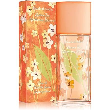 Elizabeth Arden Green Tea Nectarine Blossom Fragranza - 100 ml
