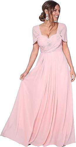 Mejor calificado en Vestidos para mujer y reseñas de producto útiles - Amazon.es