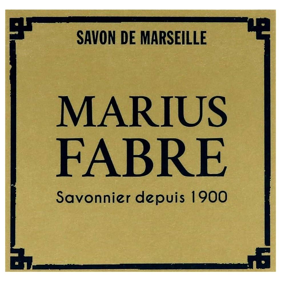 アマチュアクルー敬意を表してサボンドマルセイユ ネイチャー パーム (400g)
