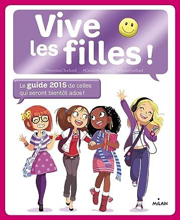 Amazon Fr Cadeau Fille 10 Ans Cecile Hudrisier