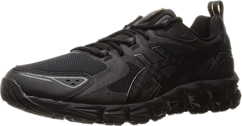 ASICS Gel-Quantum 180, Running Shoe Homme, EU : Amazon.fr ...