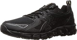 ASICS GEL-QUANTUM 180 6 Running Shoe for Men