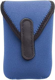 OP/TECH USA 6404434 Soft Pouch PDA/Cam - Milli (Royal)