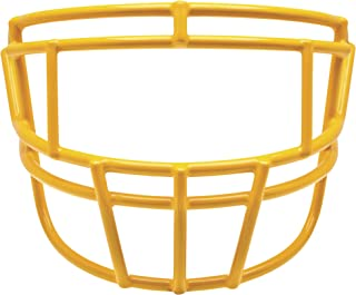 Best carbon football pads Reviews