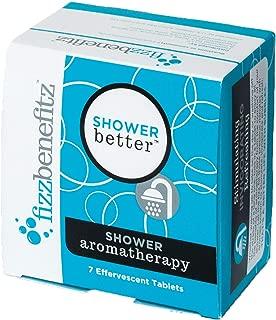 essential oil bath bomb kit